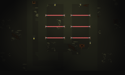 Assets/Resources/LevelSelect/Level10.png