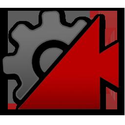 Assets/Gizmos/Cinemachine/cm_logo_lg.png