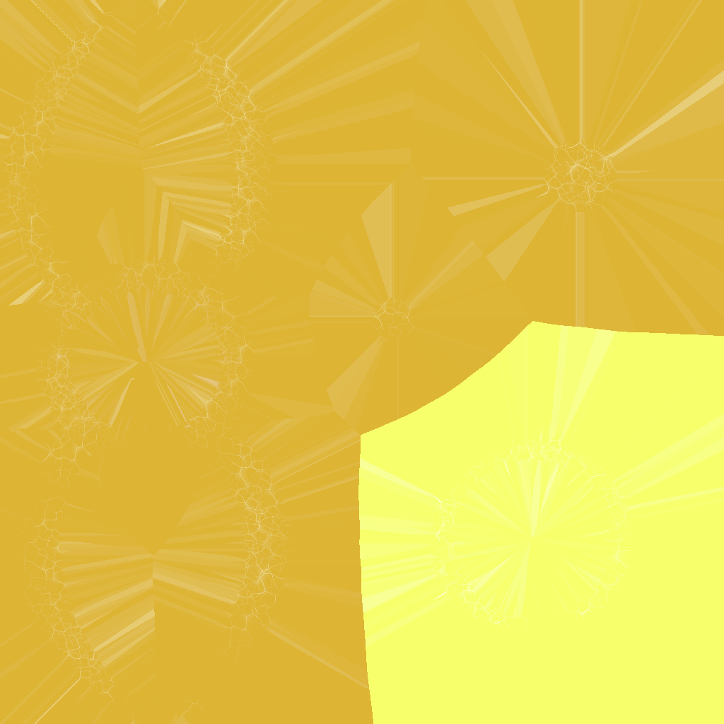 assets/game_assets/materials/Drone Material/Drone2_LightUp_BaseColor.png