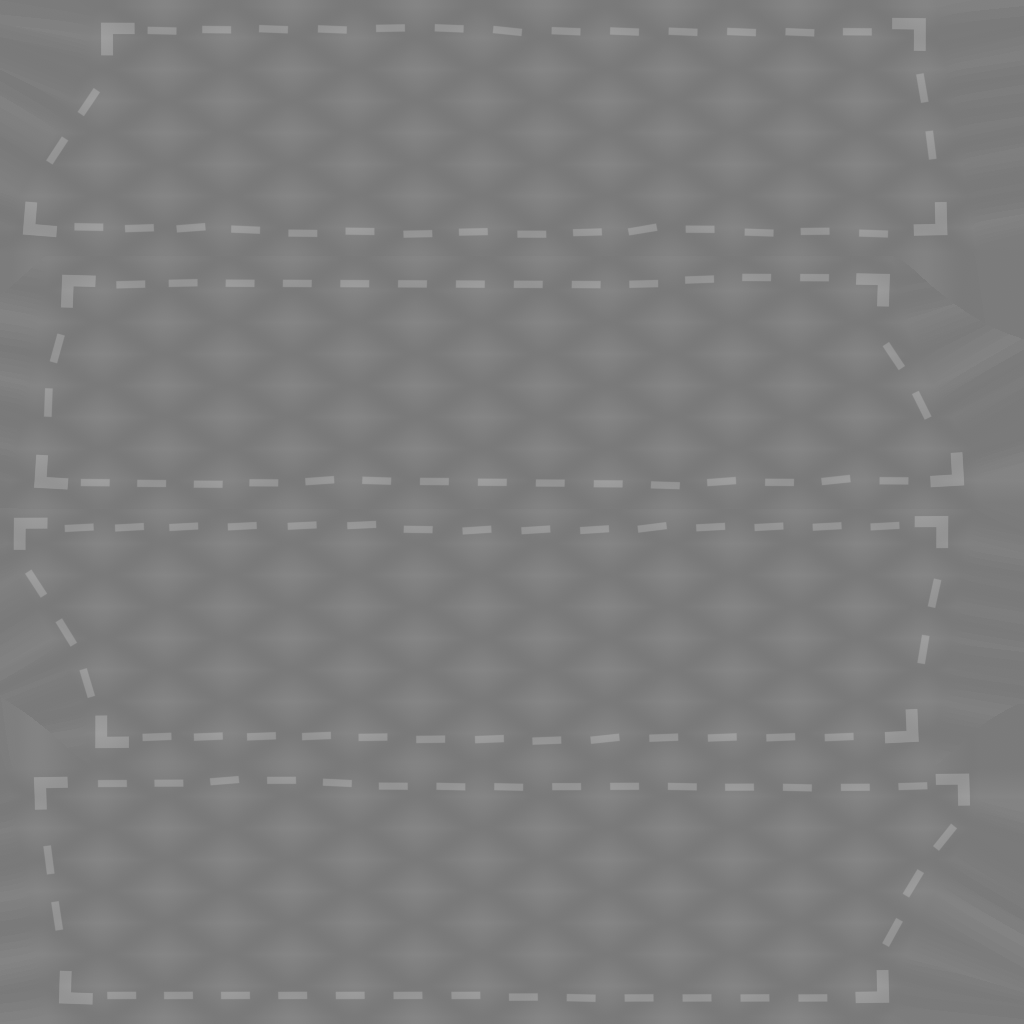 assets_raw/Corner_out Tex/Wall_corner_outwards_Wall_Inner_Height.png