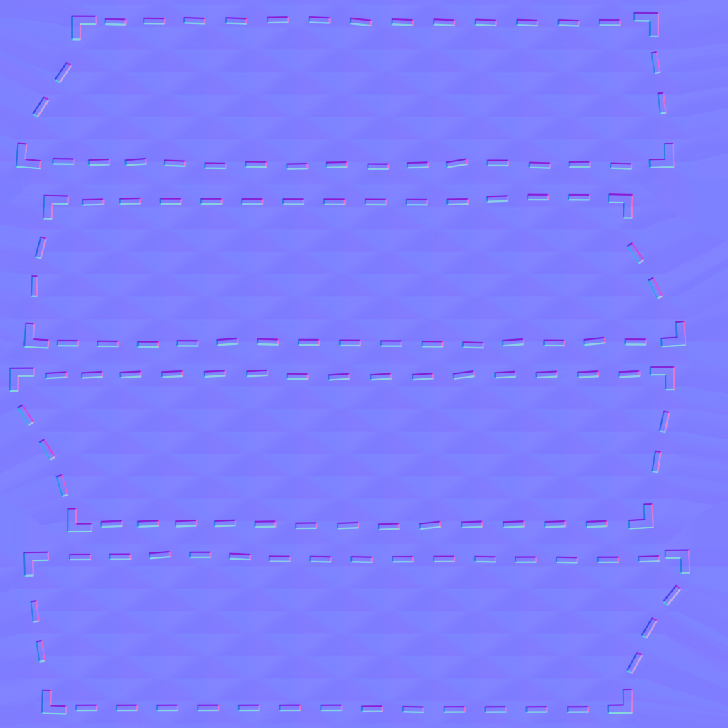 assets_raw/Corner_out Tex/Wall_corner_outwards_Wall_Inner_Normal.png