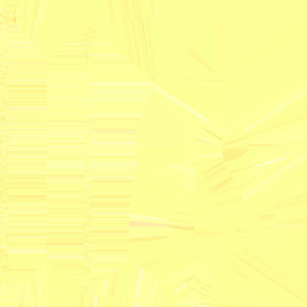 assets_raw/Walls Tex 1/Wall_straight_Glow2_BaseColor.png