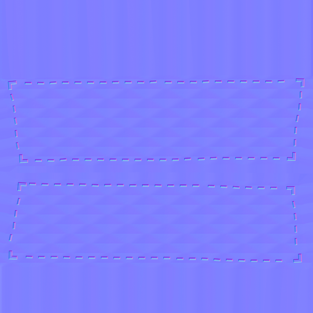 assets_raw/Walls Tex 1/Wall_straight_Wall_Inner_Normal.png