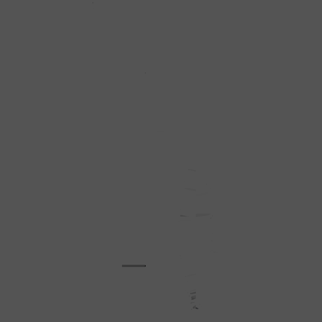 assets_raw/Walls Tex 1/Wall_straight_Wall_Outer_BaseColor.png
