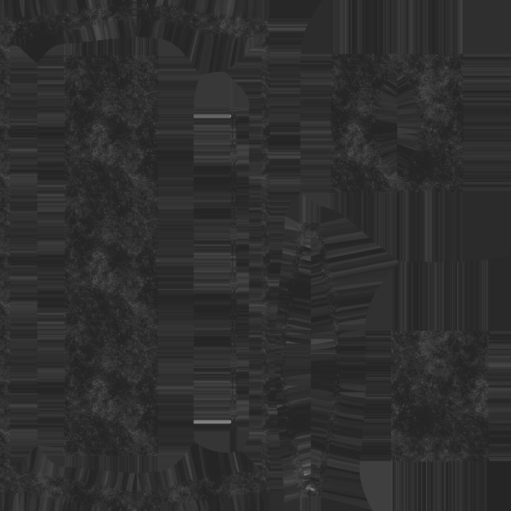 assets_raw/Walls Tex 1/Wall_straight_Wall_Outer_Roughness.png