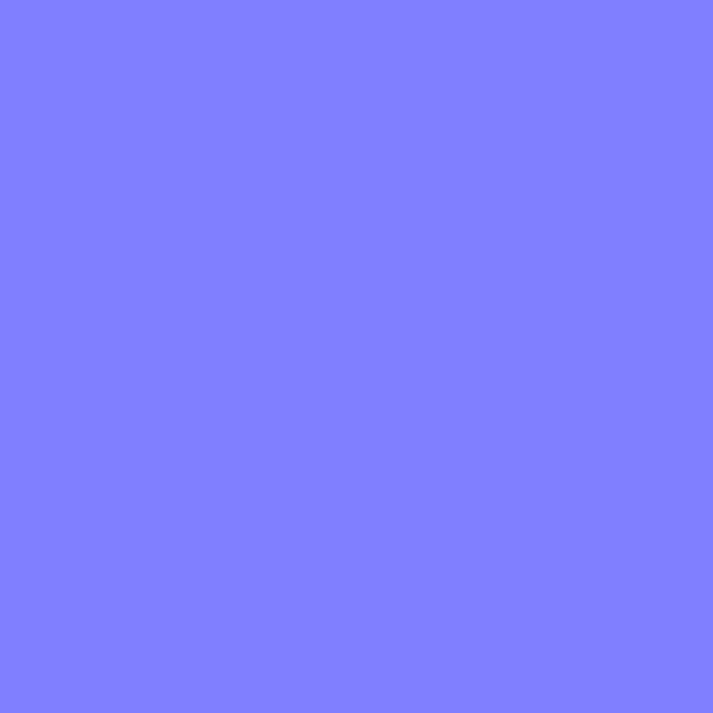 assets_raw/Walls Tex 2/Wall_straight_Glow1_Normal.png