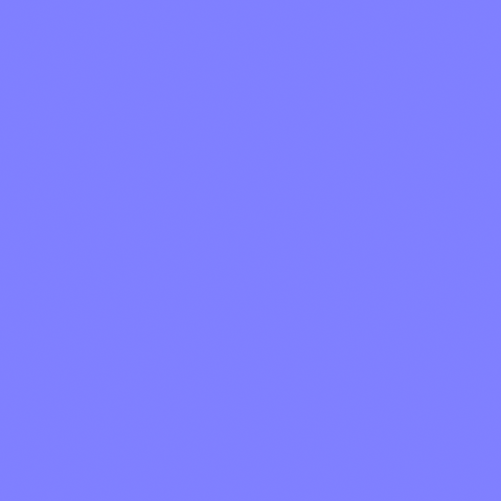 assets_raw/Walls Tex 2/Wall_straight_Glow2_Normal.png