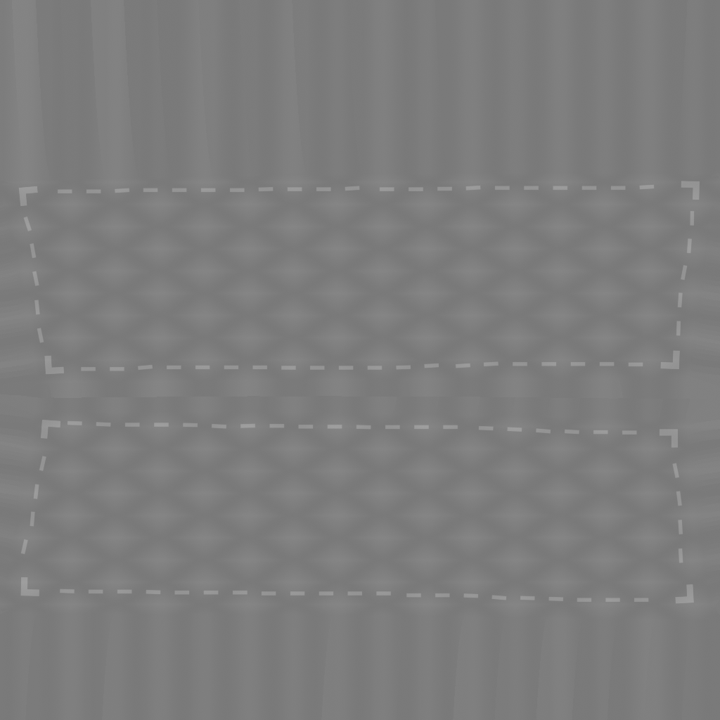 assets_raw/Walls Tex 2/Wall_straight_Wall_Inner_Height.png