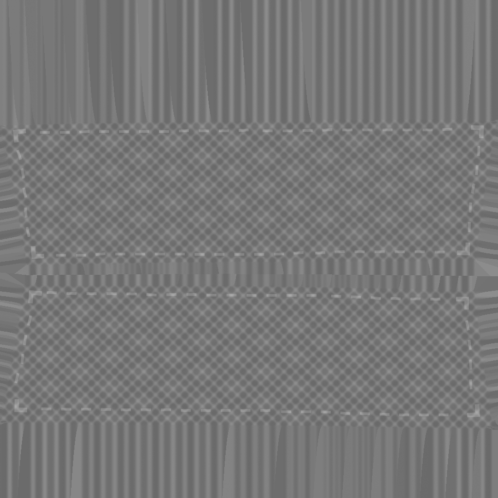 assets_raw/Walls Tex 3/Wall_straight_Wall_Inner_Height.png