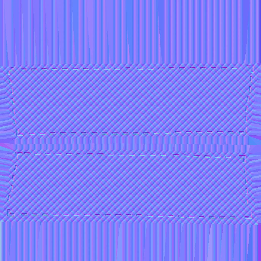 assets_raw/Walls Tex 3/Wall_straight_Wall_Inner_Normal.png