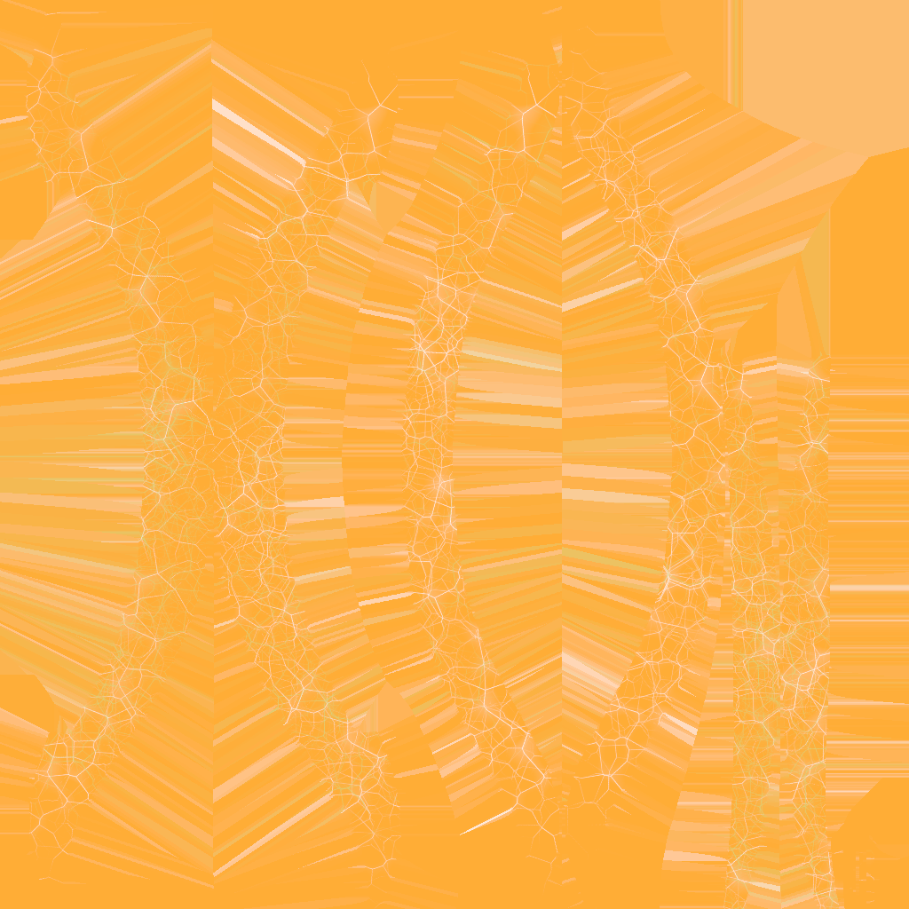 assets_raw/Walls Tex 1/Wall_straight_Glow1_BaseColor.png