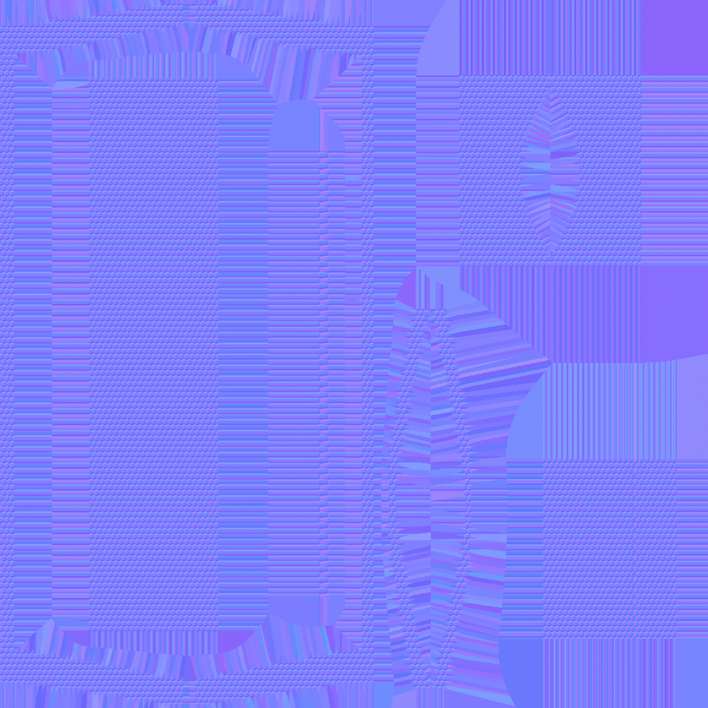 assets_raw/Walls Tex 1/Wall_straight_Wall_Outer_Normal.png