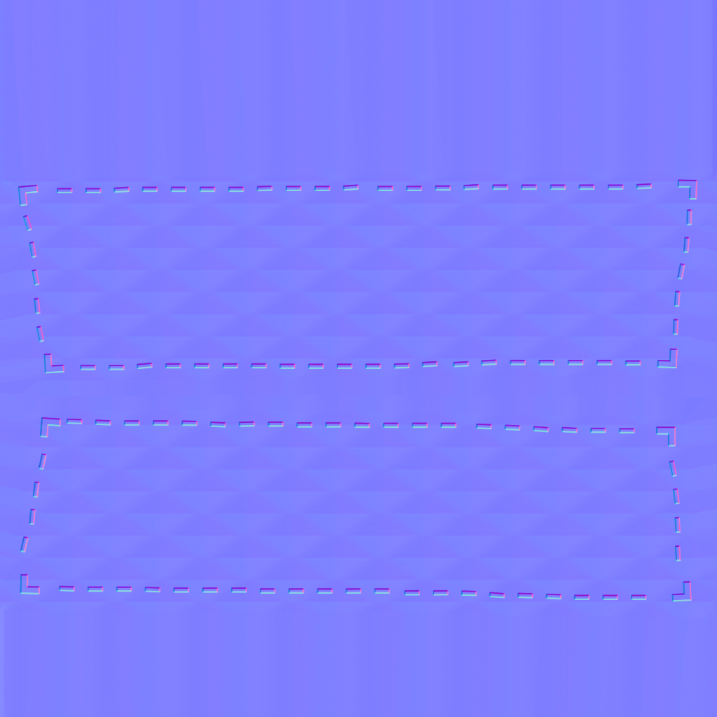 assets_raw/Walls Tex 2/Wall_straight_Wall_Inner_Normal.png