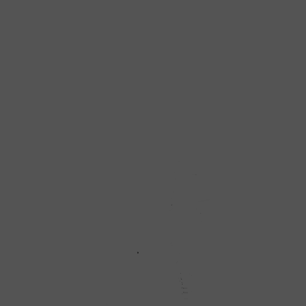 assets_raw/Säule Tex/Säule_Wall_Outer_BaseColor.png
