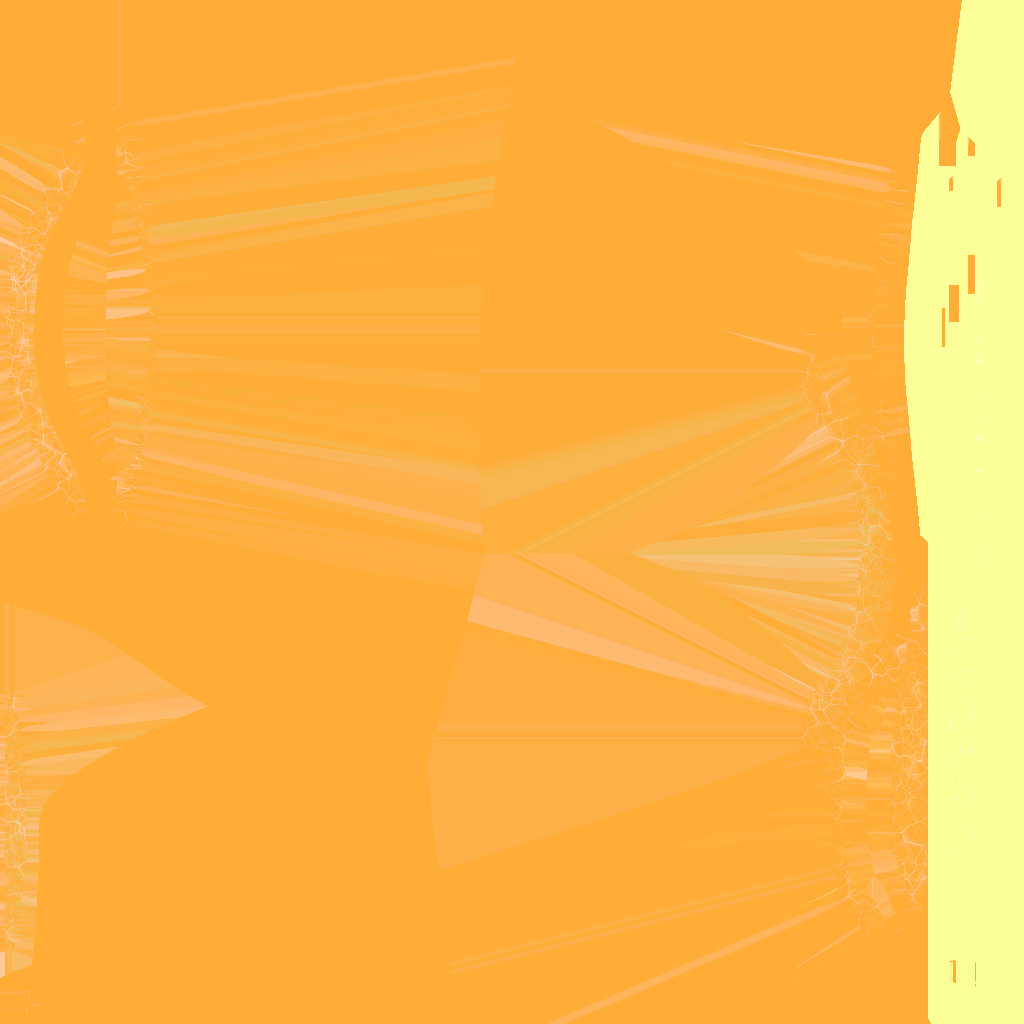 assets_raw/Corner_out Tex/Wall_corner_outwards_Glow1_BaseColor.png