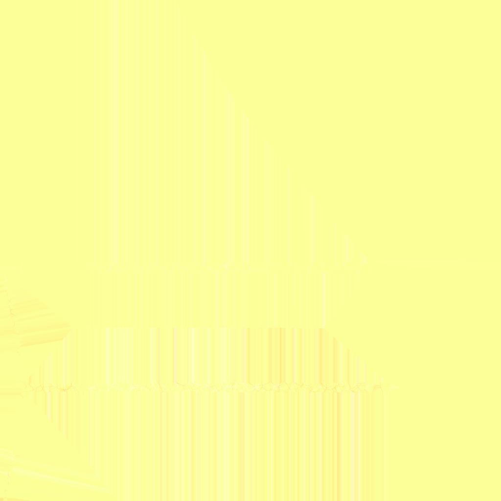 assets_raw/Corner_out Tex/Wall_corner_outwards_Glow2_BaseColor.png