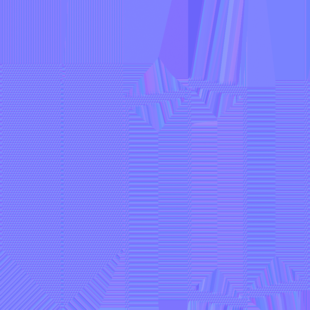 assets_raw/Corner_out Tex/Wall_corner_outwards_Wall_Outer_Normal.png