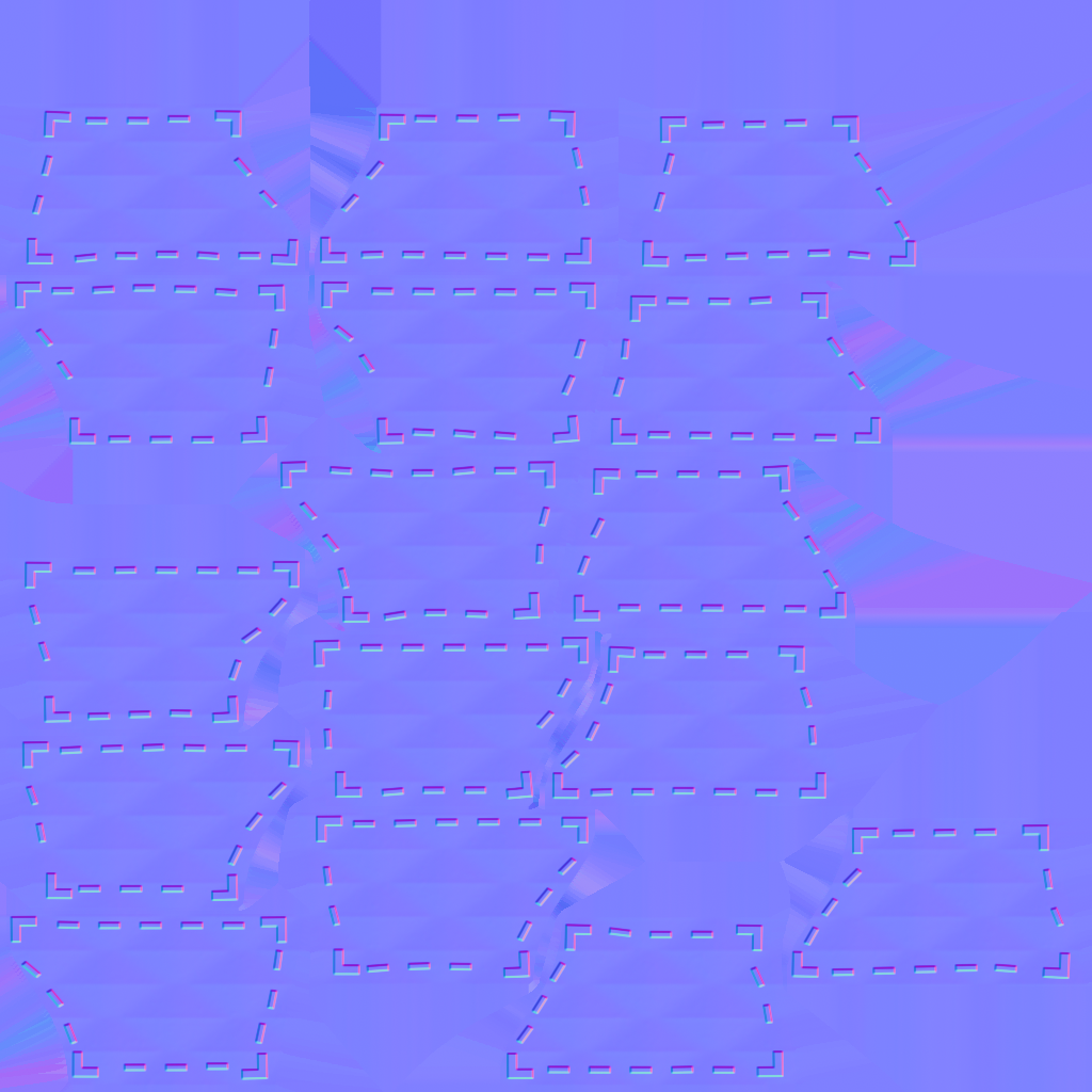 assets_raw/Säule Tex/Säule_Wall_Inner_Normal.png
