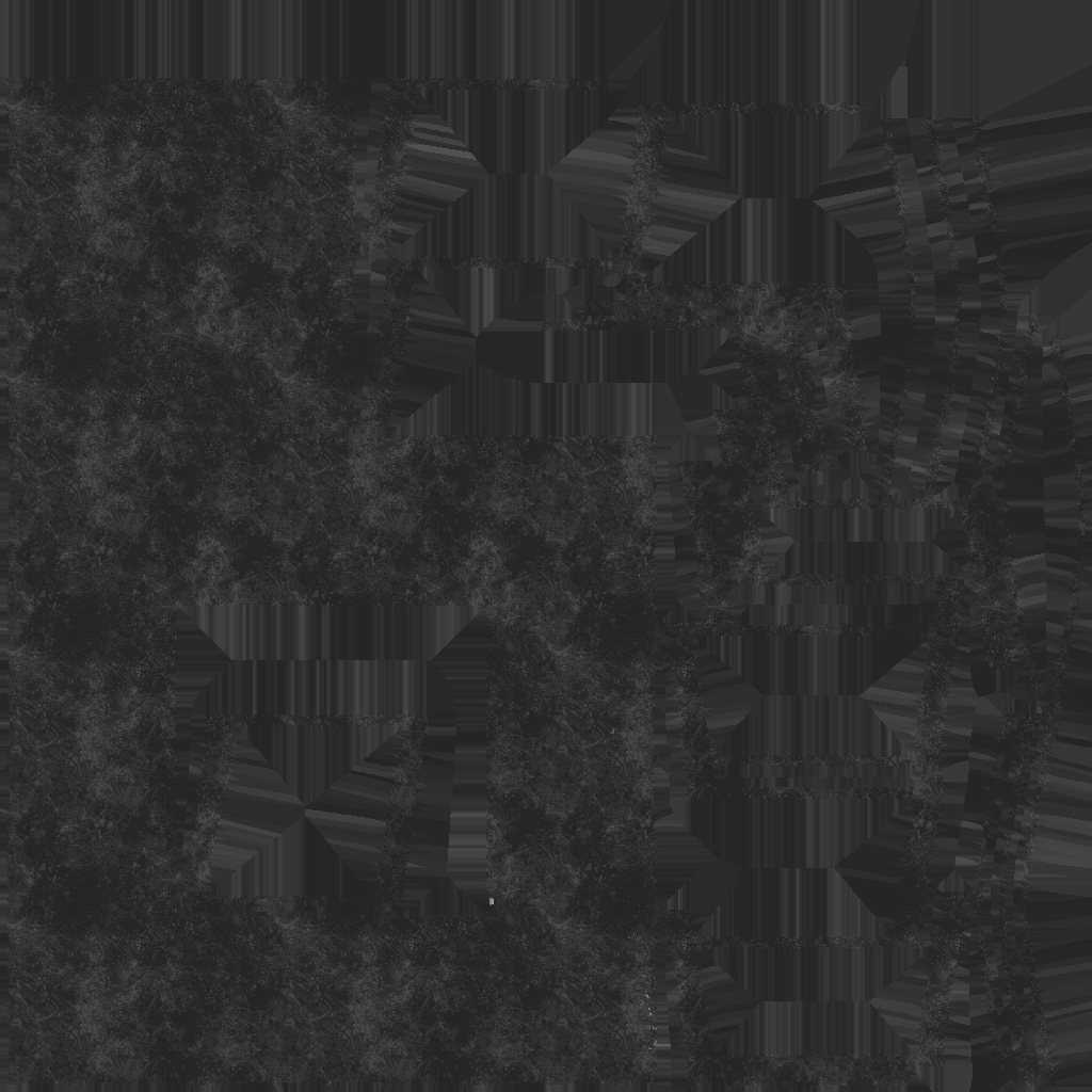 assets_raw/Säule Tex/Säule_Wall_Outer_Roughness.png