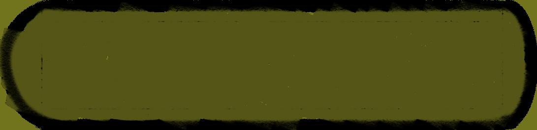 Assets/_Game/Scribble Fall/Graphics/plattform_destroying.png