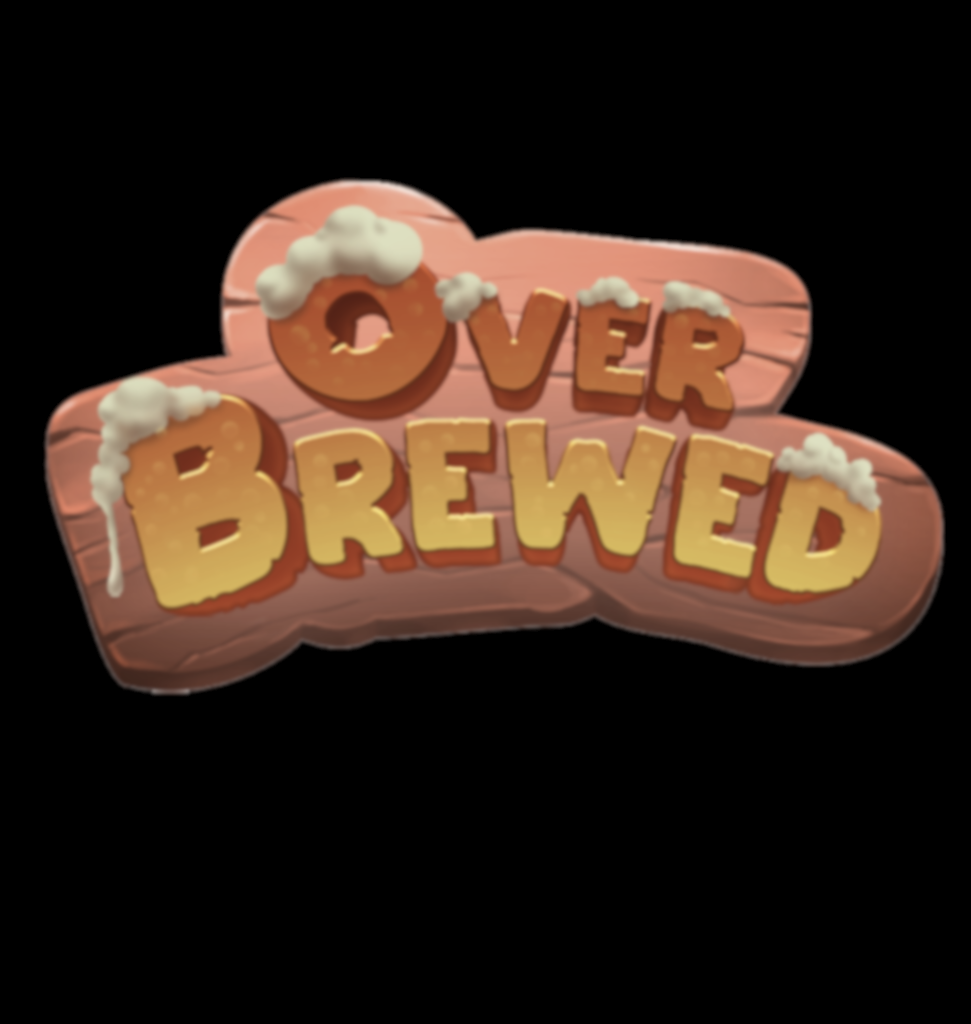 Assets/_Game/MainMenu/Graphics/Fake Icons/Overbrewed.png