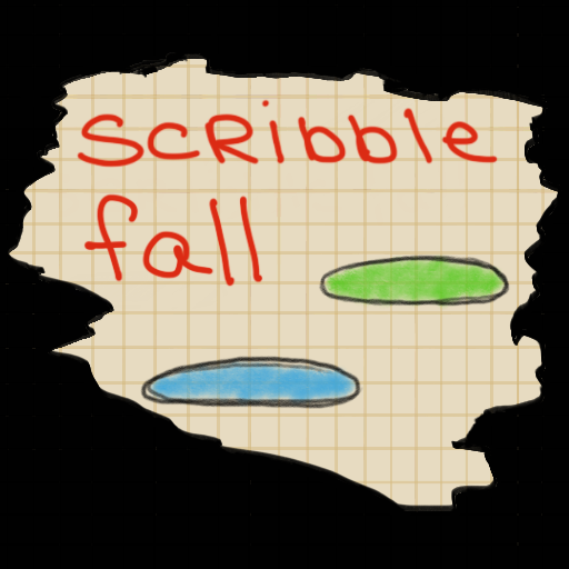Assets/_Game/MainMenu/Graphics/Actual Icons/Scribble_Fall.PNG