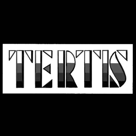 Assets/_Game/MainMenu/Graphics/Actual Icons/Tertis.png