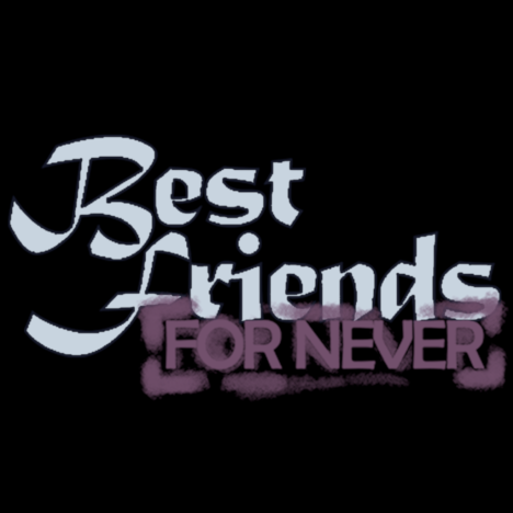 Assets/_Game/MainMenu/Graphics/Fake Icons/Best_Friends_for_never.png