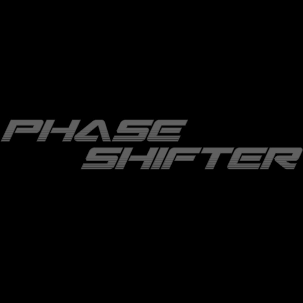 Assets/_Game/MainMenu/Graphics/Fake Icons/Phaseshifter.png