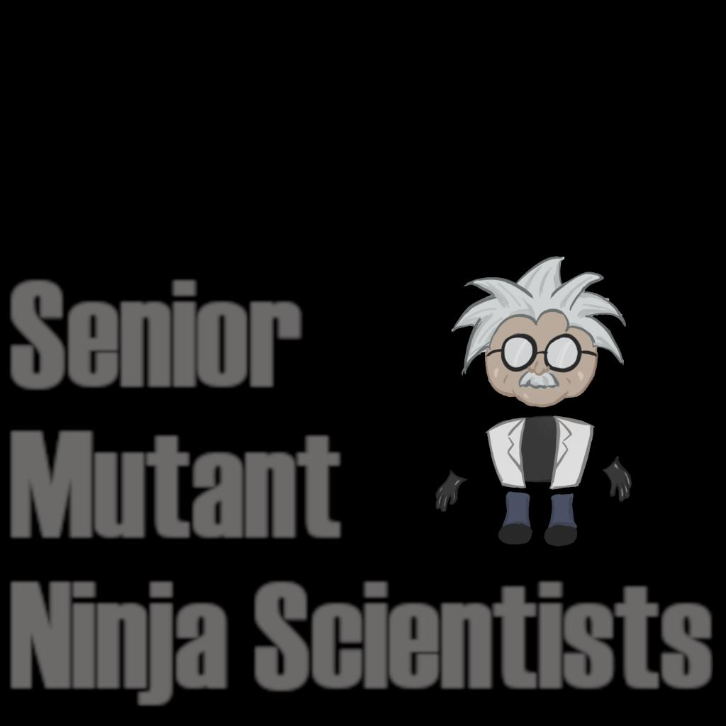 Assets/_Game/MainMenu/Graphics/Fake Icons/Senior_Mutant_Ninja_Scientists.png