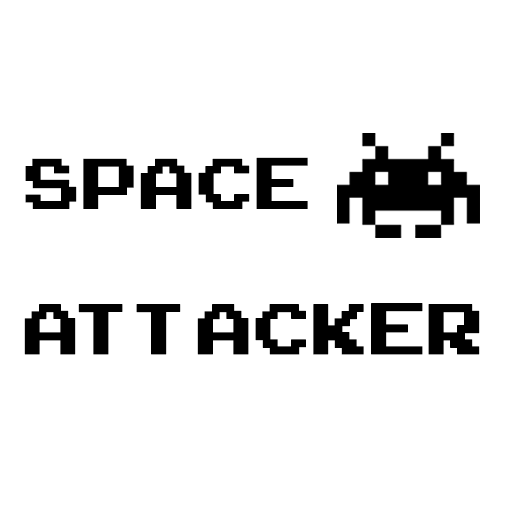 Assets/_Game/MainMenu/Graphics/Actual Icons/Space Attacker.png