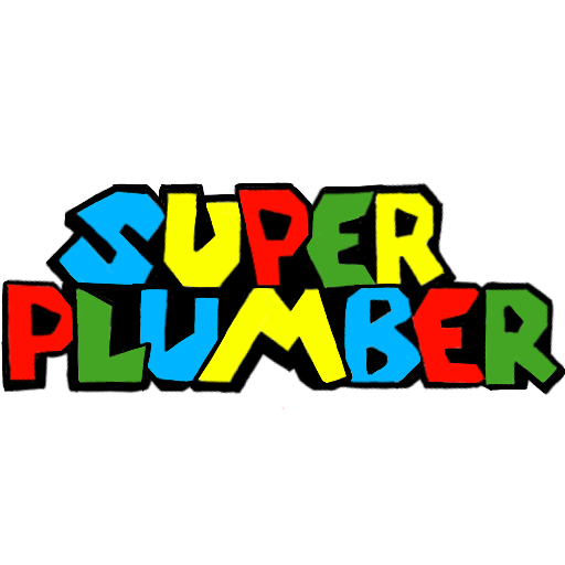 Assets/_Game/MainMenu/Graphics/Actual Icons/Super Plumber.png