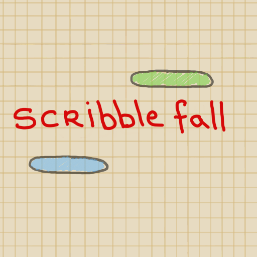 Assets/_Game/Scribble Fall/Graphics/Scribble Fall.png