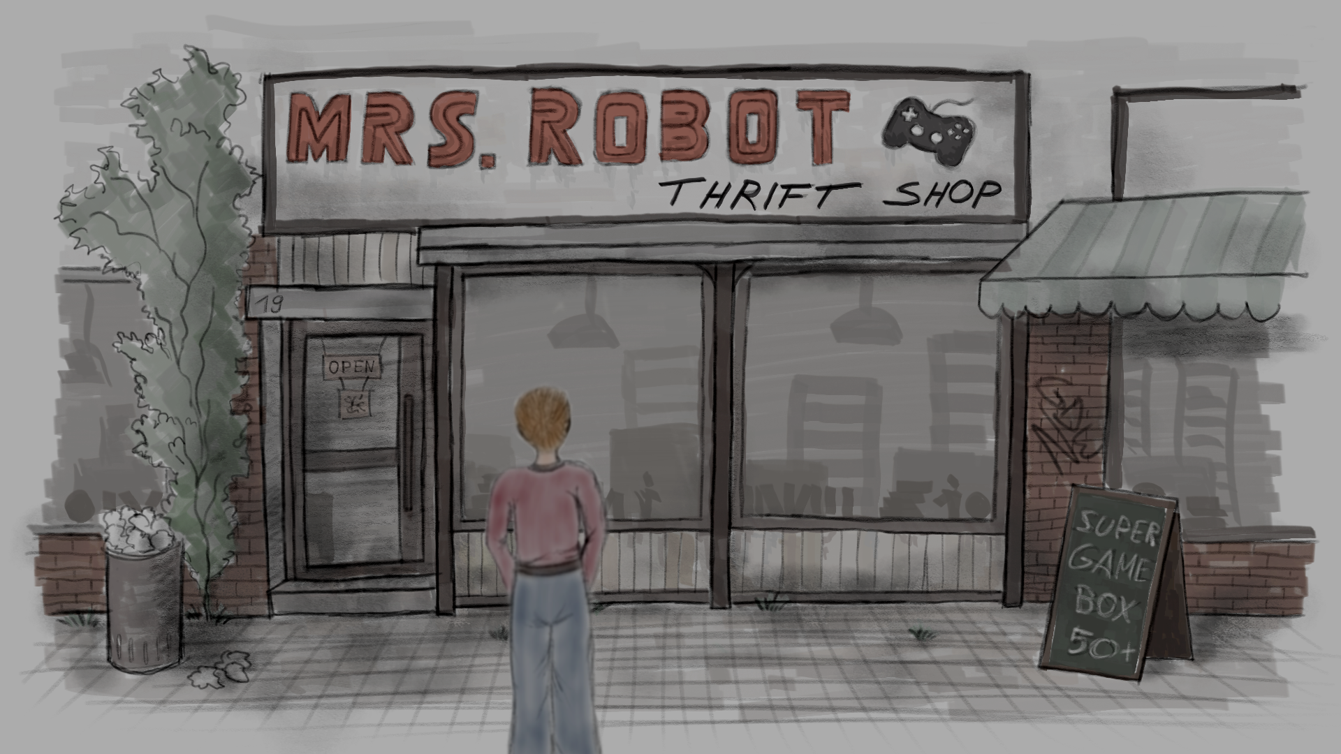Assets/_Game/MainMenu/Graphics/Story Pictures/Story_Picture_2.png