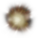 Assets/_Game/Graphics/Particles/explosion.png