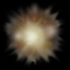 Assets/_Game/Graphics/Particles/explosion_additive.png