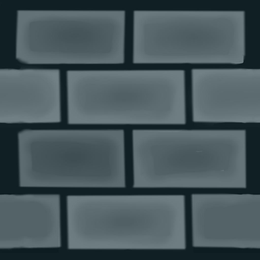 Assets/_Game/Graphics/Materials/Blocks/HardBricks/HardBricks_AlbedoTransparency.png