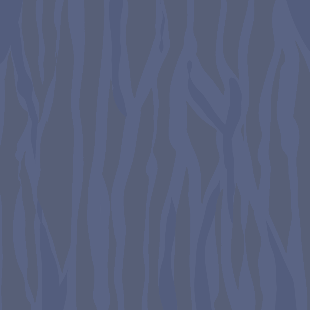 Assets/_Game/Graphics/Sprite/BackgroundCave2.png