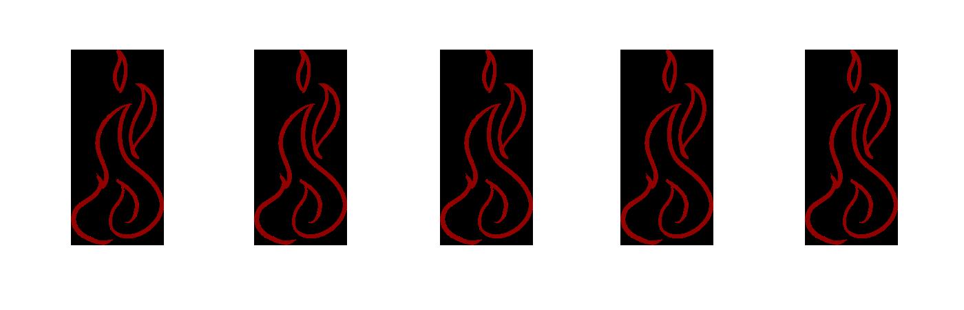 Assets/_Game/Graphics/Sprite/HUD/fire_5.png