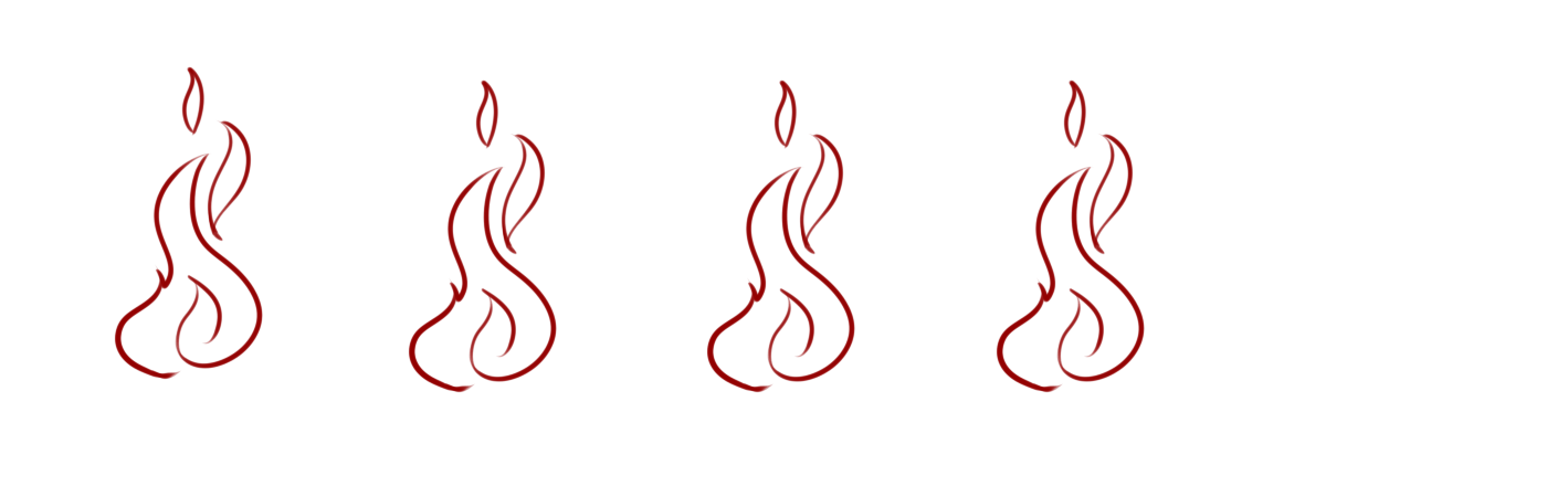 Assets/_Game/Graphics/Sprite/HUD/fire_4.png