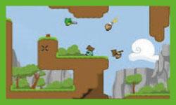 Assets/_Game/Graphics/dummy_h.jpg