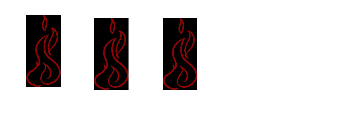 Assets/_Game/Graphics/Sprite/HUD/fire_3.png