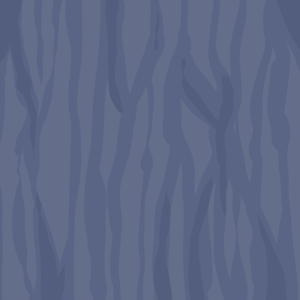 Assets/_Game/Graphics/Sprite/BackgroundCave.png