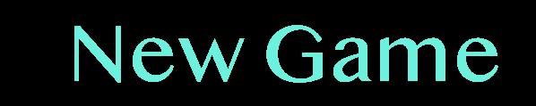 Assets/ObjectResources/UI/NewGameOff.png