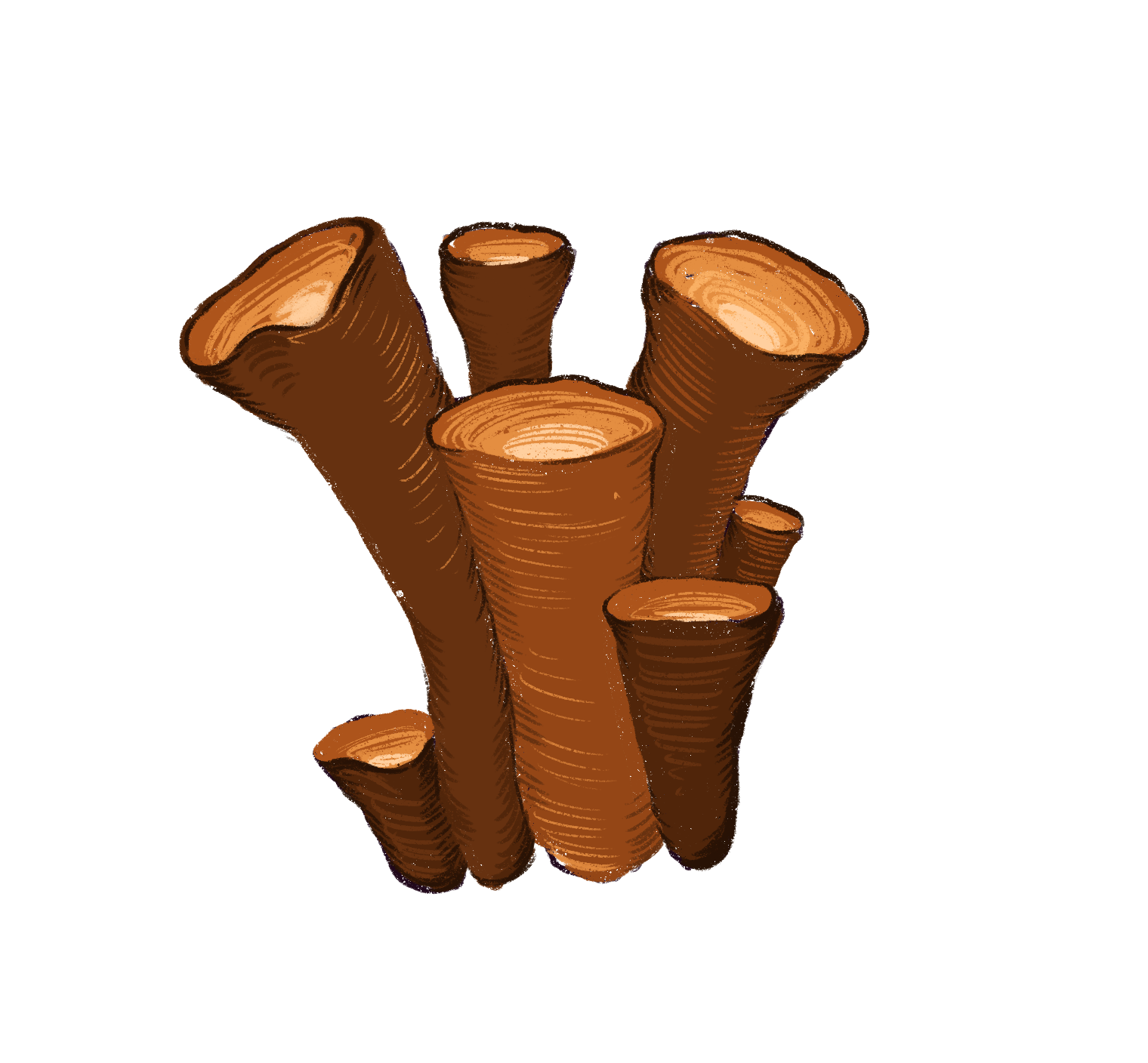 Assets/ObjectResources/LevelStructure/BackgroundsForegrounds/BG_Pilz_3.png